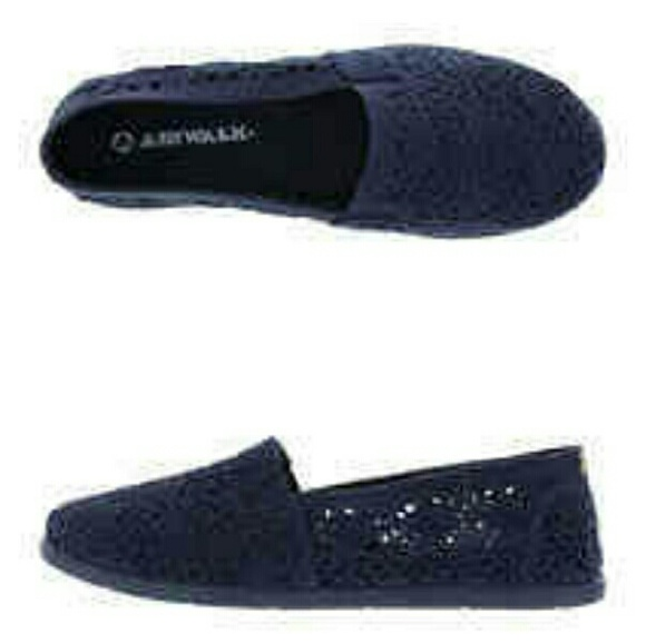 airwalk ladies shoes where can i buy