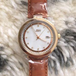 Shinola Accessories - JBW Watch