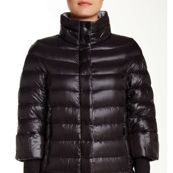 38% off Vince Camuto Jackets &amp Blazers - Vince Camuto 100% Goose