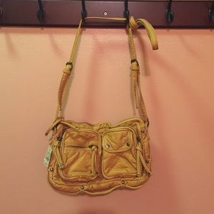 American Eagle Outfitters Crossbody