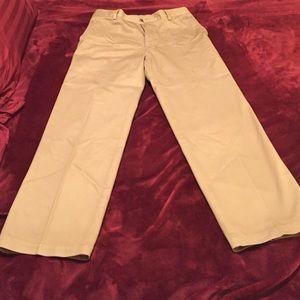 Jos A. Bank men's pants