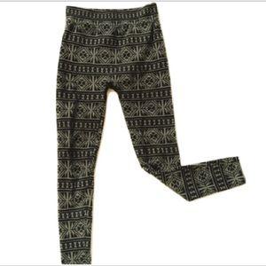 Zenana Outfitters Pants - SALE❤️B1G1 50% OFF❤️Printed Leggings