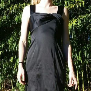 Calvin Klein Dresses & Skirts - NWT Calvin Klein Formal--Little Black Dress