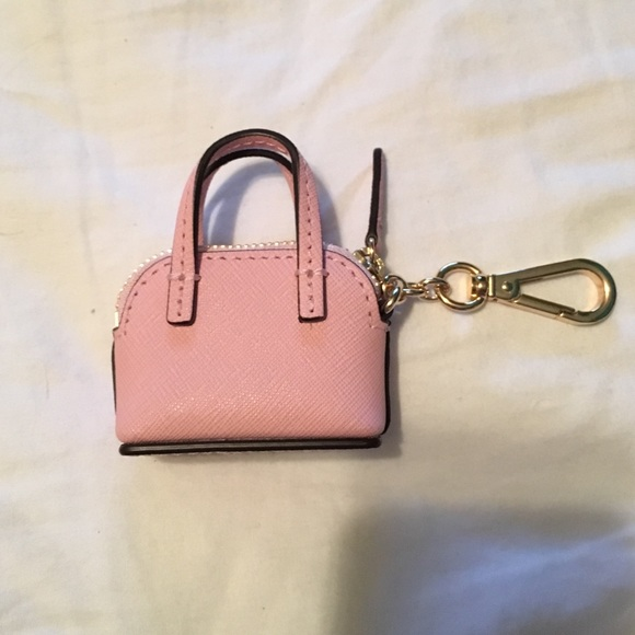 1583947edab2 Mini Purse Keychain Michael Kors | Stanford Center for Opportunity ...