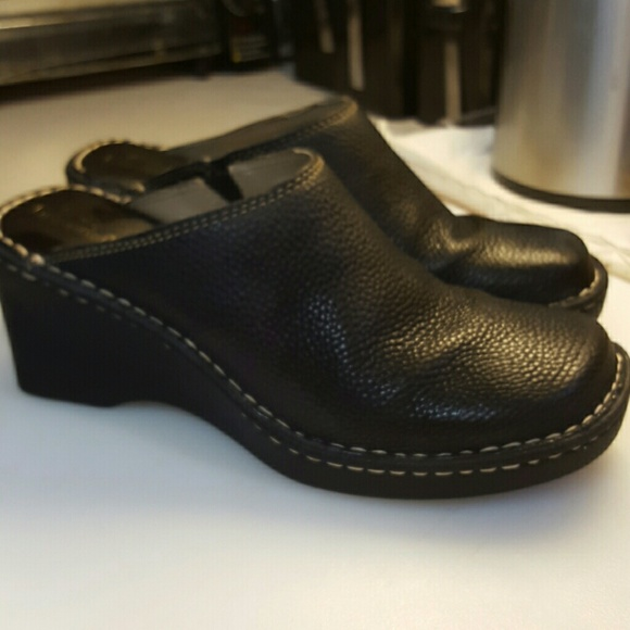 72 bjorndal shoes bjorndal leather shoes from jo jo