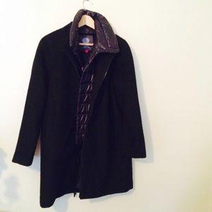 Vince Camuto winter coat
