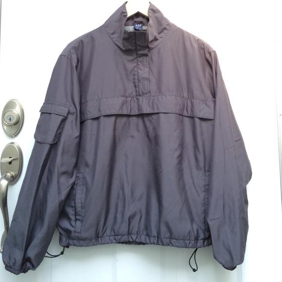 89 Off Gap Jackets Amp Blazers ⚡️sale Gap Pullover