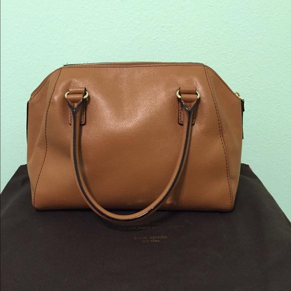 kate spade tan purse, birkin bag cost how much