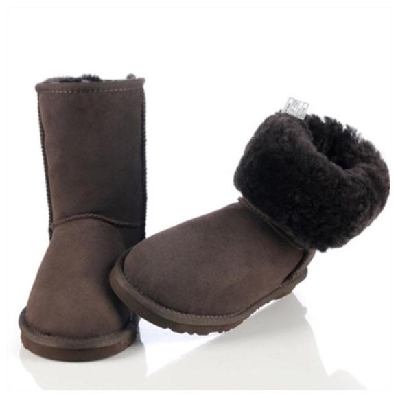 UGG 856UGG Chaussures | b2e09ff - christopherbooneavalere.website