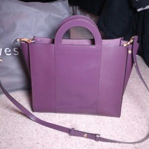 Kate Spade Saturday Tote