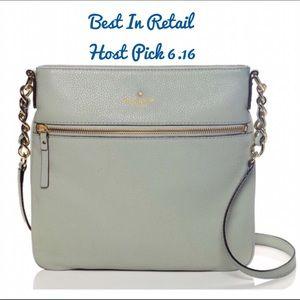 Kate Spade Cobble Hill Ellen Crossbody Handbag