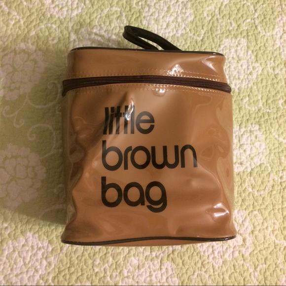 816e59252ebb bloomingdale s Handbags - FLASH SALE Bloomingdale s Little ...