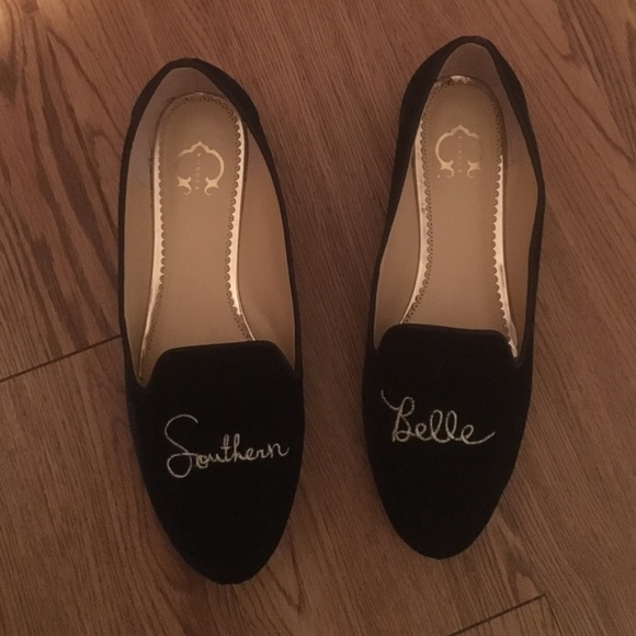 FOOTWEAR - Loafers Belle