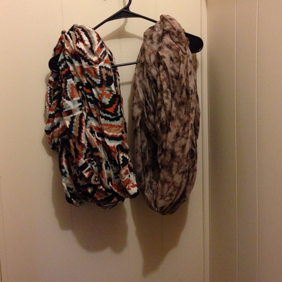 33 russe accessories scarves from megan s