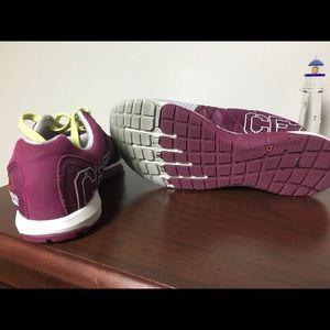 Reebok Crossfit Mujeres De Los Zapatos Nano 4 pe8vtZwJO2