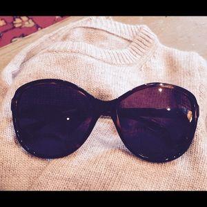 NWT Dolce & Gabbana Sunglasses