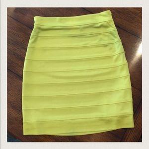 Ali Ro Dresses & Skirts - Ali Ro skirt