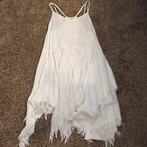 #freepeople dress