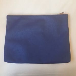 Banana Republic Bags - Banana Republic clutch