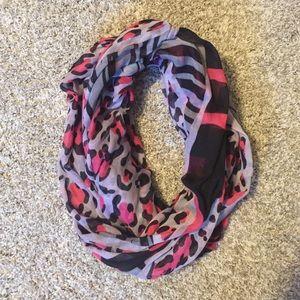 60 vanity accessories vanity scarf from meghan s