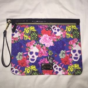 Betsey Johnson $15 SALE