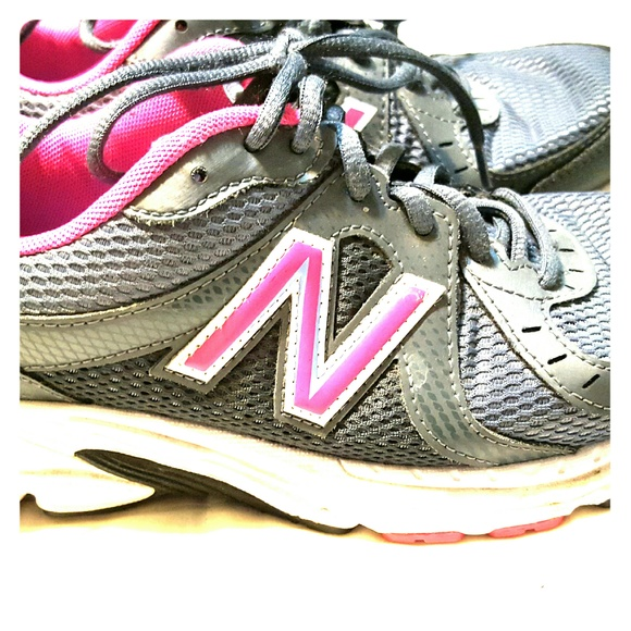 save up to 80% new authentic new product New Balance running 450 v3 sz: 9