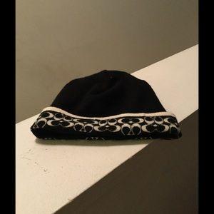 Prada - Prada Black Leather Belt from Sharon\u0026#39;s closet on Poshmark