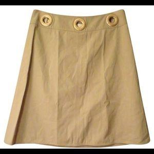 Valentino Dresses & Skirts - ✂️FINAL MARKDOWN ✂️Gorgeous Valentino Skirt