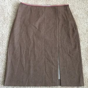 Missoni Dresses & Skirts - Authentic MISSONI skirt