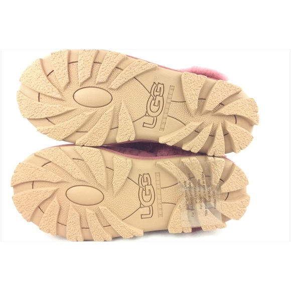 791deb0dbd1 Ugg Leopard Coquette Slippers - cheap watches mgc-gas.com