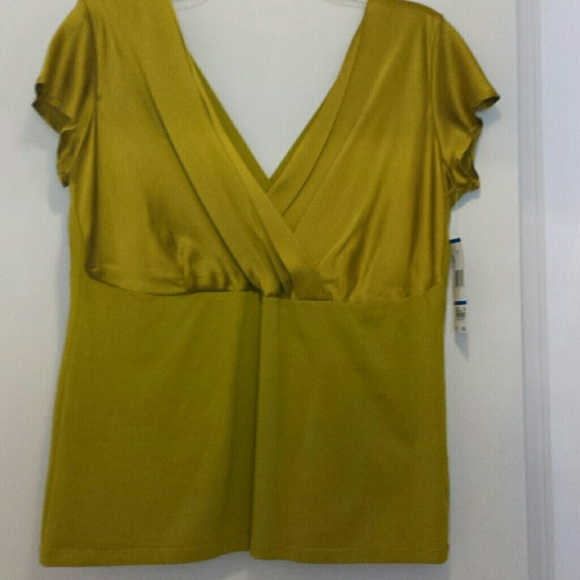Nine West Tops - Nine West Top
