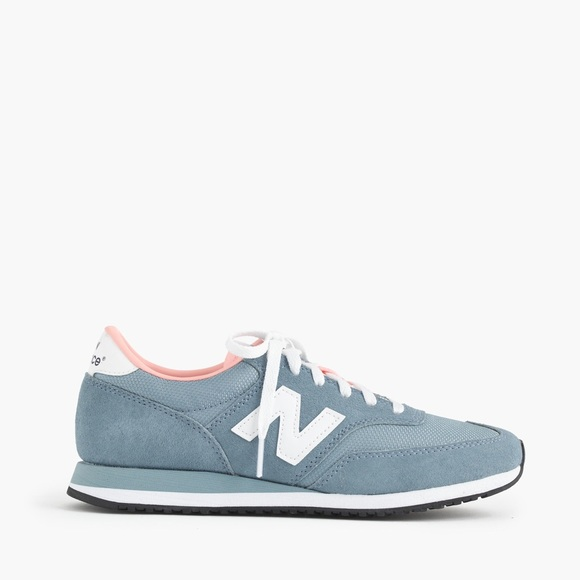 new balance 620 womens gold