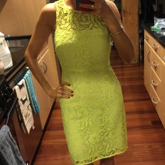 Peardrax cocktail dress