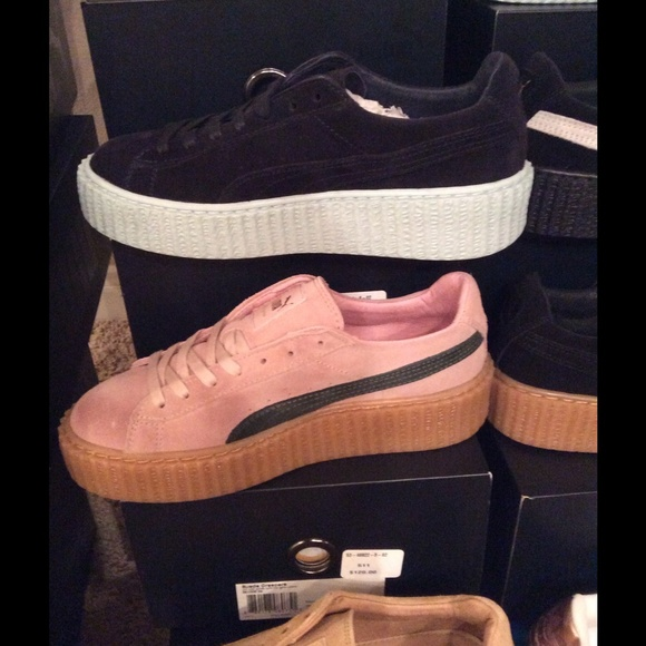 Children S Creepers Shoes