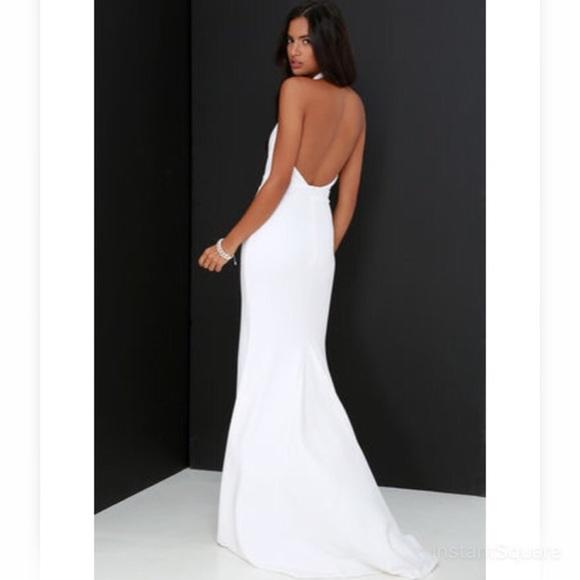 Cheap Wedding Dresses Lulu: 39% Off Lulu's Dresses & Skirts