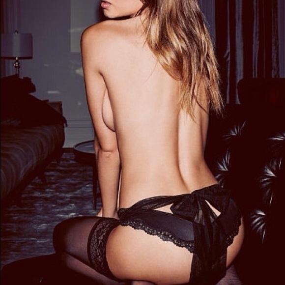 2bd73ea4f72 Victoria s Secret Intimates   Sleepwear