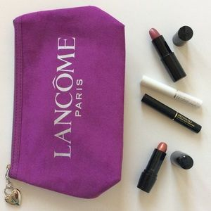 Lancome Other - Lancôme Beauty Set