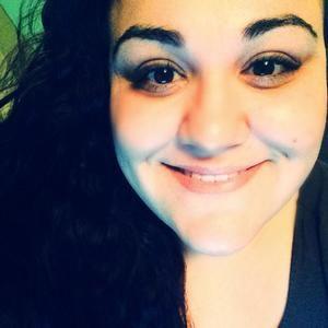 Meet your Posher, Cristina