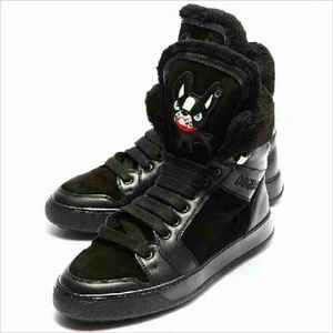 55 dsquared shoes dsquared 2 xenia sandals from