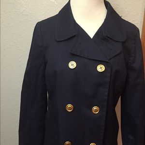 Forever 21 Light weight Jacket