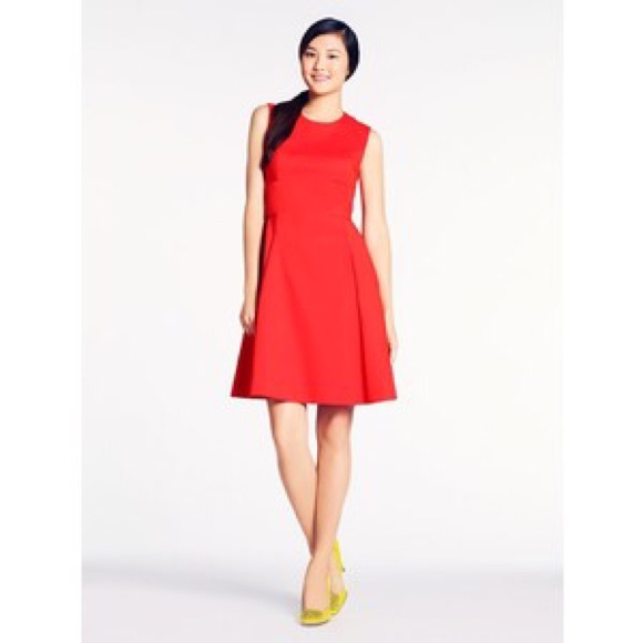 Free shipping BOTH ways on kate spade dresses, from our vast selection of styles. Fast delivery, and 24/7/ real-person service with a smile. Click or call