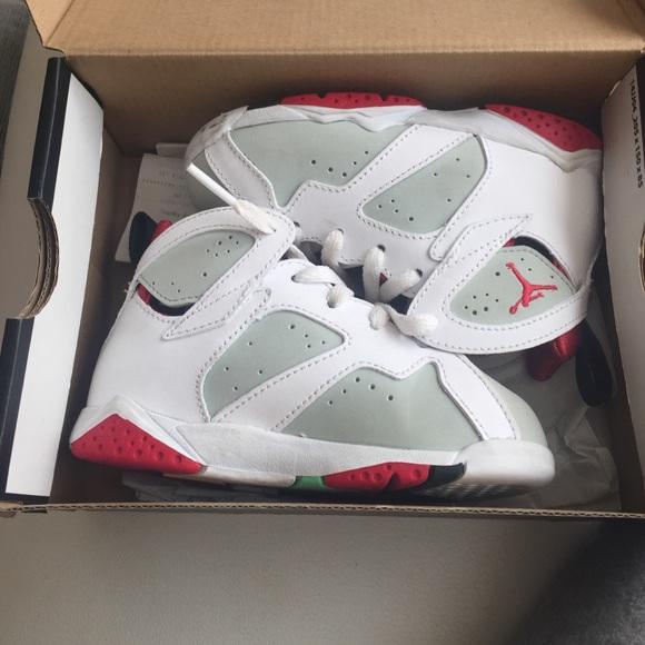 Jordan Shoes   Jordan Retro 7s   Poshmark