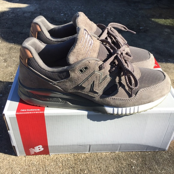 new balance 530 mens shoes