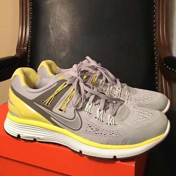 Zapatos Nike Lunar Eclipse Poshmark 3 Poshmark Eclipse d8c2f5