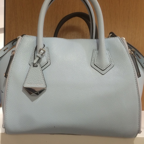 73c77e9e72fa Rebecca Minkoff  mini perry satchel