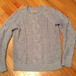 LOFT Sweater, size S