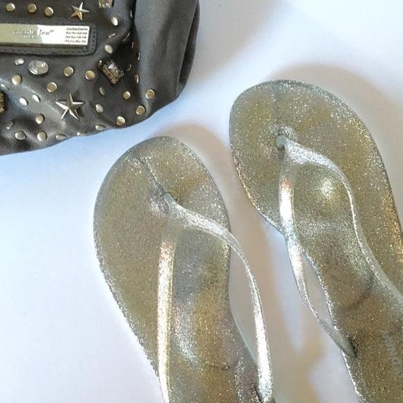 de75abedc5e6 M_56760e5a729a66315d014436. Other Shoes you may like. Old Navy Mustard  Yellow Suede Sandals