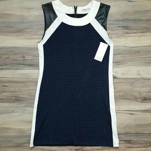 Tobi Dress NWT