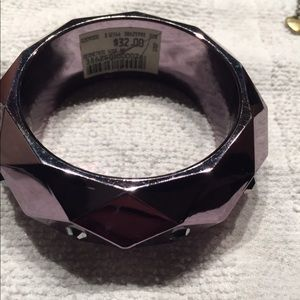 Arden B Jewelry - Bracelet Arden B Bangle metallic jewelry
