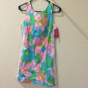BRAND NEW Lilly Pulitzer Dress.